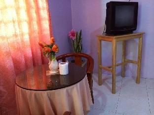 picture 3 of Diocita's Hotel - Dubinan