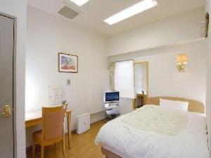 Y-Room Kamioooka Apartment