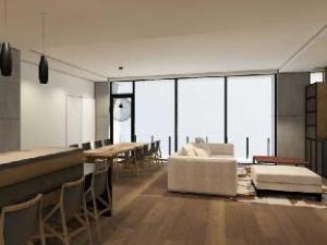 Hirafu 188 Apartments