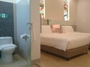 picture 4 of Go Hotels Butuan