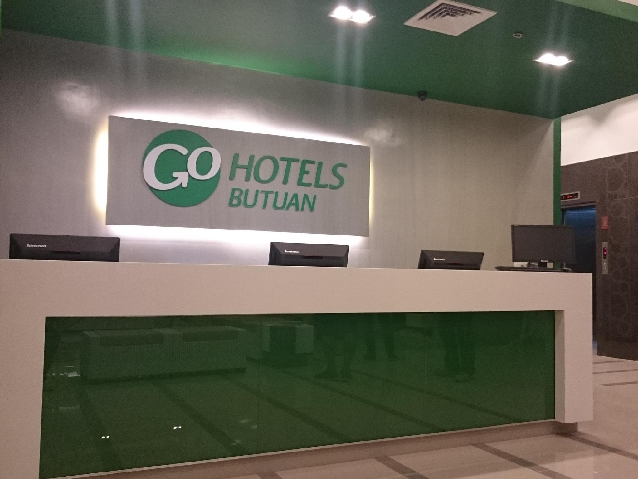 Butuan Hotels Philippines Hotels In Butuan