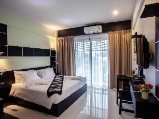 アオナン ビバ リゾート Aonang Viva Resort