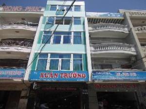 Xuan Truong Hotel