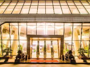 Khách sạn Mường Thanh Grand Bắc Giang