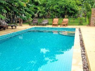 プライ レーム ブリ リゾート Plai Leam Buri Resort