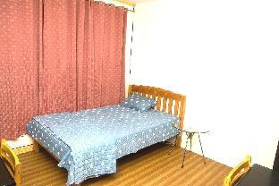 picture 4 of Manilahouse Room 2 (Room Type B)