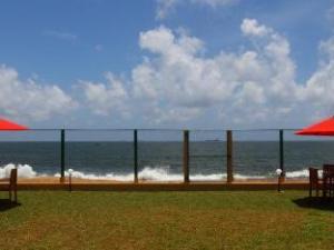 Laguna Beach Villa