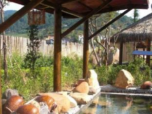 Фото отеля Longyan Capital International Hot Spring Resort