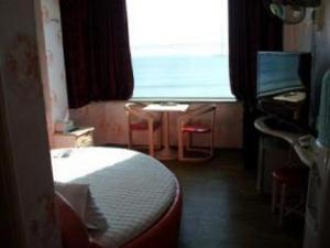 Sun City Motel