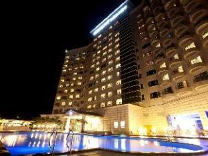 โอเรียน รีสอร์ต โฮเต็ล (Orient Resort Hotel)