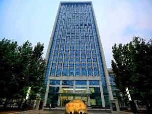 Yantai Haiyue Hotel