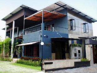 9roomz Hotel - Chiang Mai