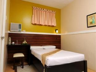picture 5 of Sampaguita Suites JRG