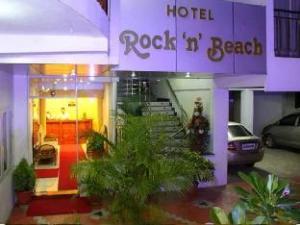 Rock N Beach Hotel