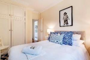 FG Property Earls Court - Kempsford Gardens