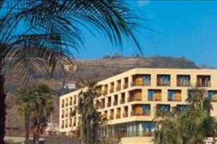 Hotel Therme Meran   Terme Merano
