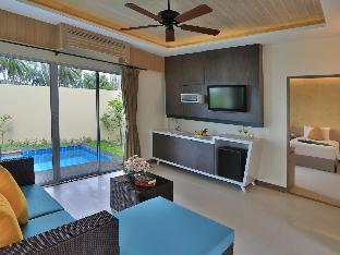 モーベンピック リゾート レーム ヤイ ビーチ サムイ Moevenpick Resort Laem Yai Beach Samui