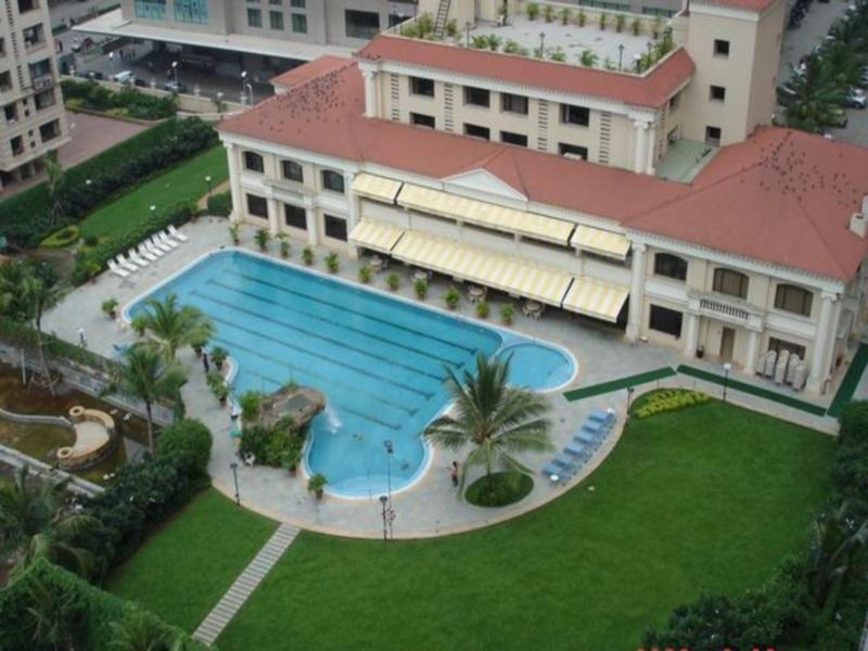 Hotels Reviews: The Classique Club – Room Rates, Picture and Deals