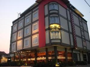 Grand Dian Boutique Hotel Cirebon