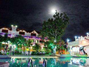 picture 1 of Cordova Home Village Resort