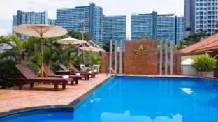 Lotusland Resort - Pattaya