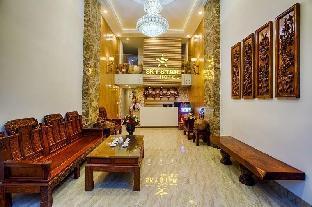 Sky Star Hotel