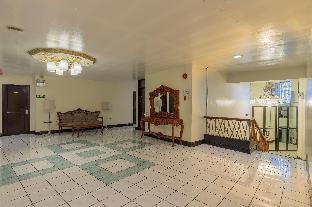 picture 4 of ZEN Rooms Venus Parkview Baguio