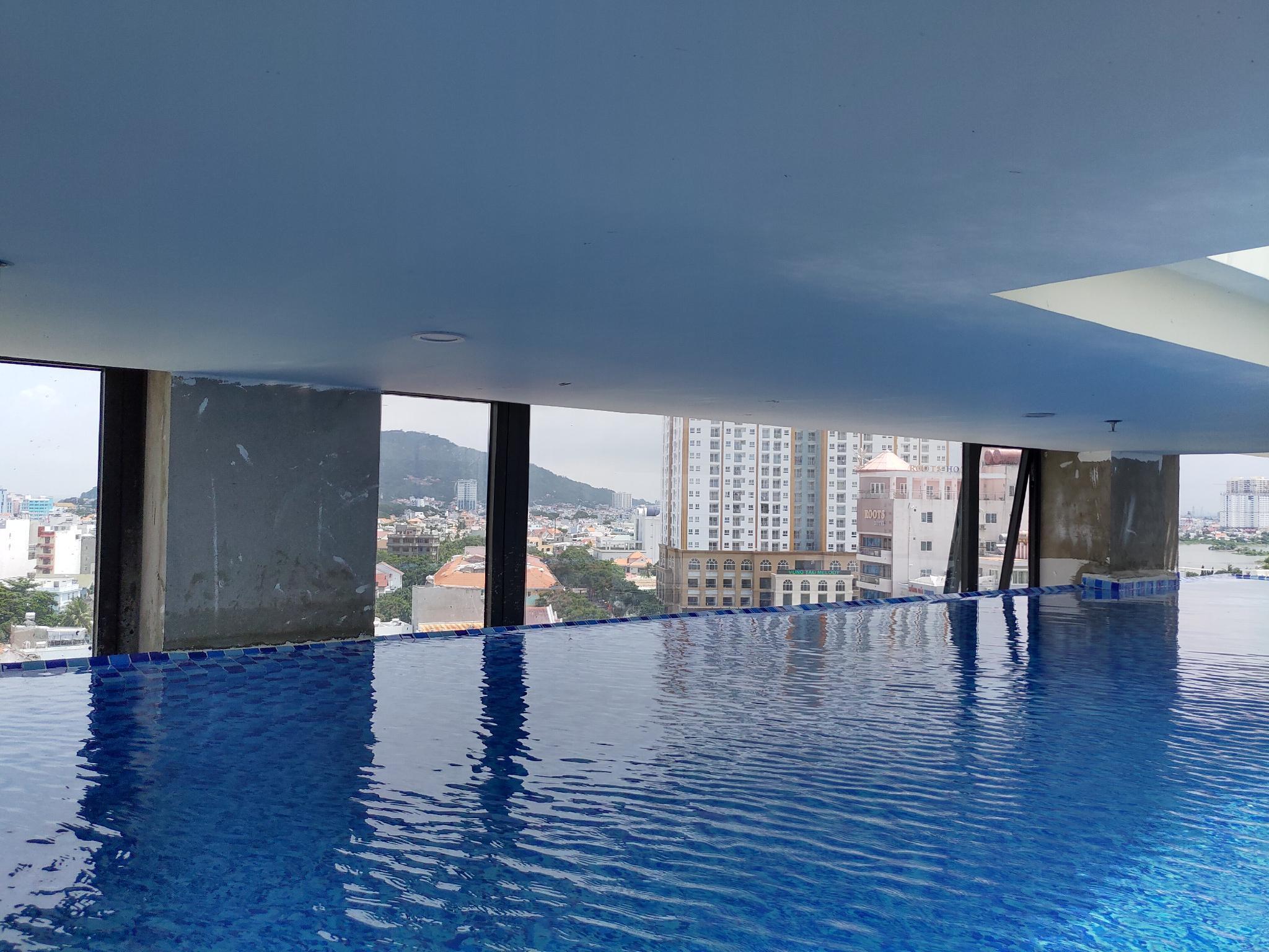 Hong Hai 2 Hotel