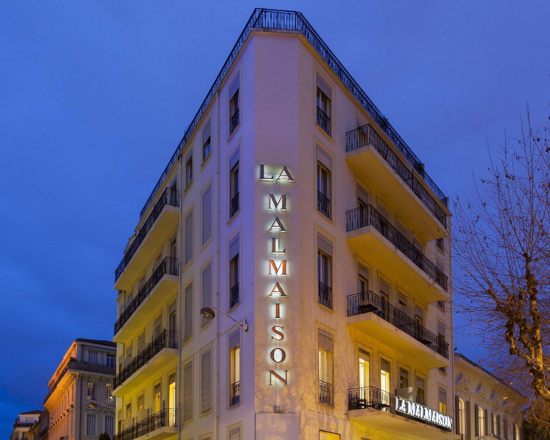 La Malmaison, an Ascend Hotel Collection Member
