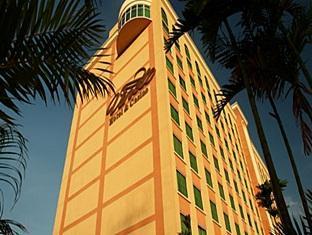 Veneto Hotel And Casino