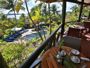 Wananavu Beach Resort