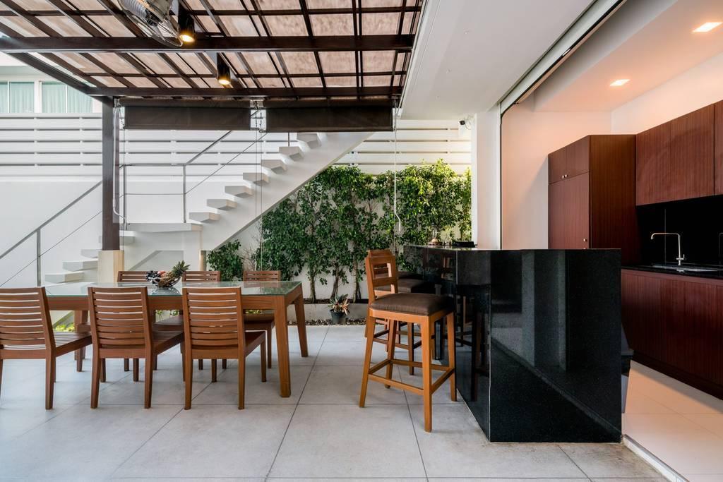Incredible Luxurious 12 Bedroom Villa Combo