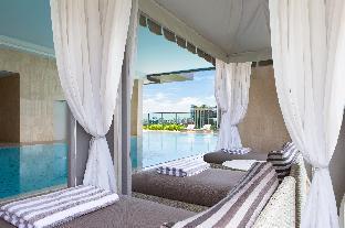 2+3 bedroom Residential Suites - Lumpini Parc อพาร์ตเมนต์ 5 ห้องนอน 5 ห้องน้ำส่วนตัว ขนาด 160 ตร.ม. – ถนนวิทยุ