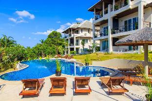 10 bedroom private resort บ้านเดี่ยว 10 ห้องนอน 8 ห้องน้ำส่วนตัว ขนาด 300 ตร.ม. – หาดบ่อผุด