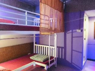 Ploy Dorm Room Hostel Ploy Dorm Room Hostel