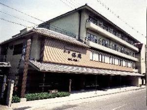 Kyo No Yado Rakucho Guest House