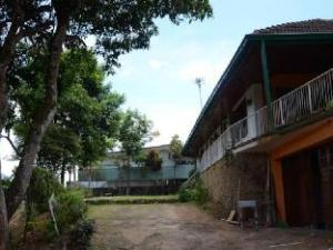140 Kandy Tourist Home Stay