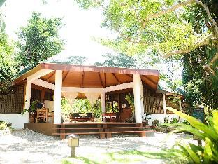 picture 1 of Mandala Villas and Spa