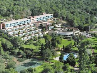 卡梅爾森林Spa度假村 - 伊斯洛特獨家精選酒店