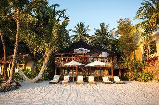 picture 4 of Robinson Beach House Boracay