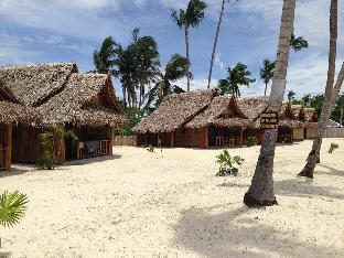 picture 5 of Amihan Beach Cabanas Resort