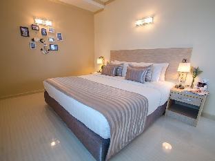 Thipurai City Hotel ทิพย์อุไร ซิตี โฮเต็ล