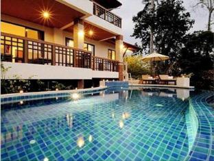 Rising Sun Residence Hotel - Phuket