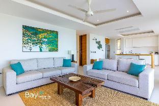 [ハッドサラッド]ヴィラ(240m2)| 3ベッドルーム/2バスルーム FLEX . AQUA 3br - Pool, Panoramic Sea View