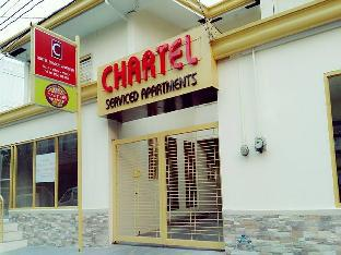 Chartel Serviced Apartments 3