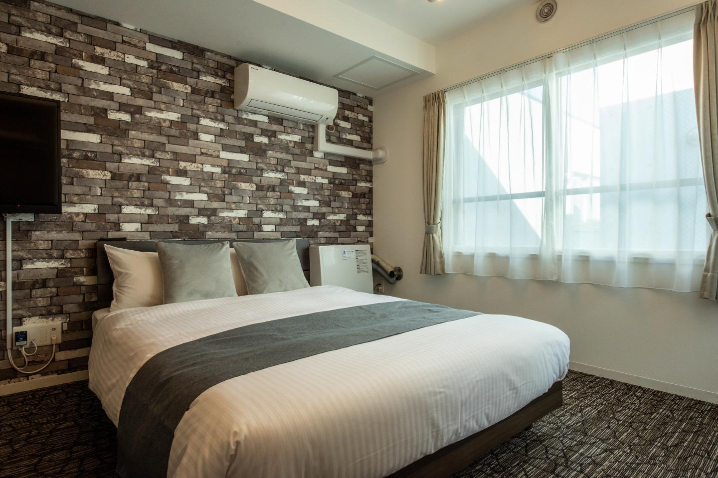 Residence Plus Sapporo1A 9 Same Price Up To 4ppl