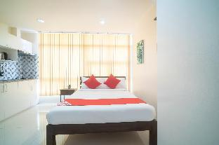 picture 1 of OYO 199 Solange Apartelle