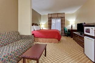 Best Western Knoxville Airport/Alcoa Alcoa (TN) Tennessee United States