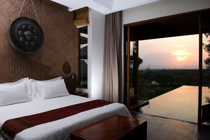 AKA Resort And Spa Hua Hin