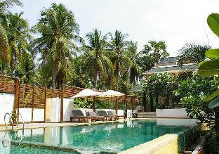 Tanao Sri Resort ตะนาวศรี รีสอร์ท